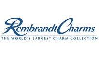 Rembrandt Charms's logo